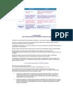 mantenimiento_del_agua.pdf