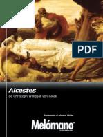 144. C. W. von Gluck - Alcestes.pdf