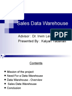 sales-data-warehouse62 example.pdf