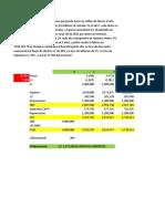 Caso VPN Con Flujos Reales y Nominales - Copia (1)