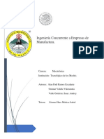 M4_Ingenieria_Concurrente 6° REV - copia