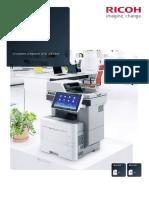 mp501-601.pdf