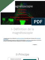 310002133-Magnetoscopie.pptx