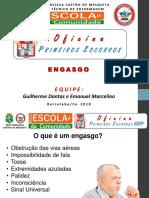 (1) Engasgo OFICINA Socorros.pdf