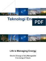 Minggu 12 Studi Kasus Bidang Teknologi_Energi