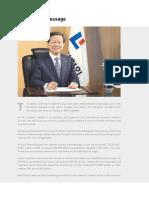 2011_tot.pdf