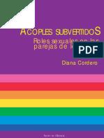 Diana_Cordero. Acoples subversivos.pdf