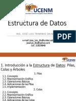 Diapositivas Comp