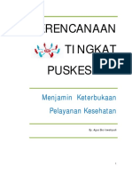 datenpdf.com_ptp-perencanaan-tingkat-puskesmaspdf- (2).pdf