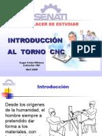 cursofundamentaldetornocnc-090527085740-phpapp02