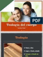 Introducción a la teología