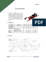 TTL Logic Databook TexasInstruments
