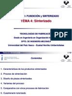 DOC-20160425-WA0002.pdf