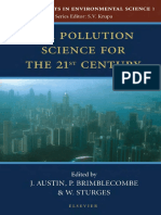 Air Pollution Science For the 21st Century.pdf