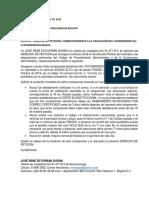 18-11-15 DER PET COMPARENDO.docx