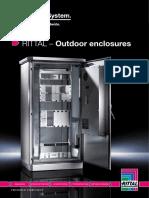 Rittal_Outdoor_enclosures_5_935.pdf