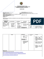 planificacinsemanaldeltallerdebiologa-120508101202-phpapp02