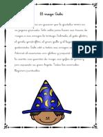 """Cuentos-con-fonemas-la-letra-""""G""""EL-MAGO-GABI.pdf"""