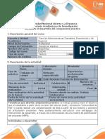 Guía para el uso de recursos educativos-Entorno practico.pdf