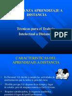 TECNICASESTUDIODISTANCIA.pdf