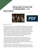 sinpermiso-stephen_hawking_sobre_el_futuro_del_capitalismo_la_desigualdad._y_la_renta_basica-2015-11-01.pdf