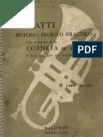 GATTI_-_Method_Trumpet.pdf