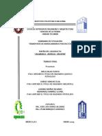 Diseño de Gasoducto-Salamanca Morelia-IPN.pdf