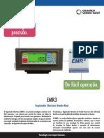 Folheto-EMR3