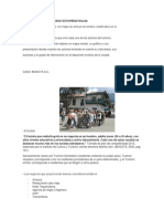 EVIDENCIA SEM2 CARLOS E.docx