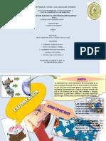 Exportacion y Importación mapa.pdf