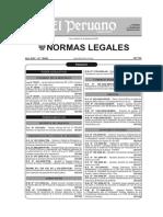 El Peruano_Normas Legales_N°10468