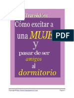 Transicion excitar a una-Mujer.pdf
