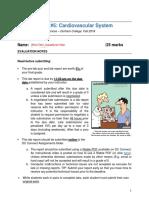 athul dev jb lab report 5