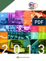 Pemandu GTP AnnualReport 2013 Spread 0804 LOWRES Combine