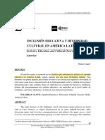 Néstor López.pdf