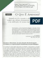 MEIRIEU-Philippe-O-Que-e-Aprender-in-Aprender-Sim-Mas-Como-1991-Traducao-Vanise-Dresch-7-Ed-Porto-Alegre-Artes-Medicas-19.pdf
