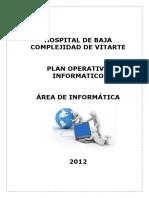 T377.pdf