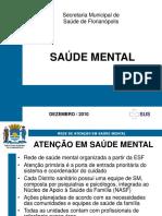 Saude Mental