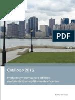 CATALOGO CPS-0316 siemnes.pdf