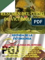 Revision de Curso de Victimologia (2)