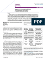 drilling-waste-management-and-control-the-effects-2090-4568-1000166.pdf