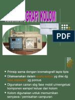 kromatografi-kolom.ppt