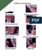 3100313-Sacro-Exploracion-3-pag.pdf