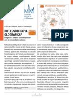 7-corso_riflessoterapia-olografica-giu-2017.pdf