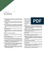 c++h.pdf