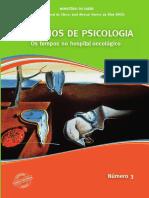 cadernosdepsicologia2015completo.pdf