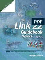 Link 22 Guidebook