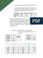 1. Ejemplo PGP Constante