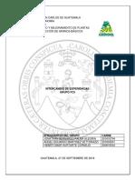 Intercabio Grupo FC5