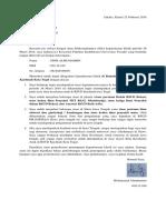 Surat Permohonan Penempatan Stase Moh.Almuhaimin_030.12.169.docx